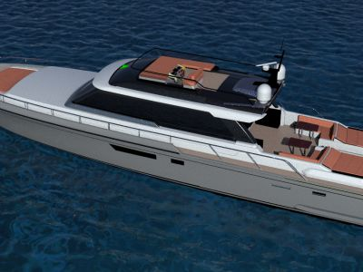 NEW YACHTS-Moonride Yachts-Moonride 74